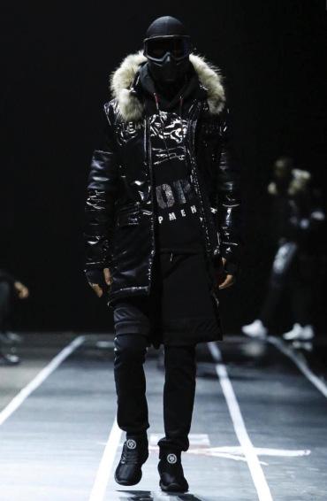 plein-sport-menswear-fall-winter-2017-milan55