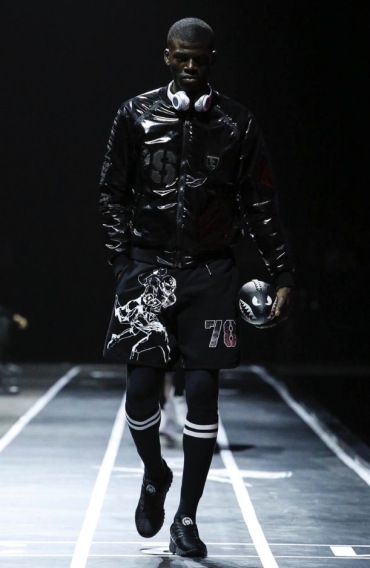 plein-sport-menswear-fall-winter-2017-milan56