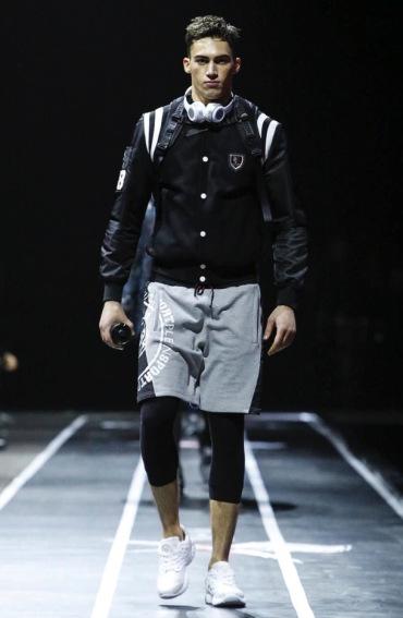 plein-sport-menswear-fall-winter-2017-milan57