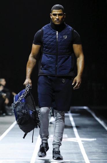 plein-sport-menswear-fall-winter-2017-milan58