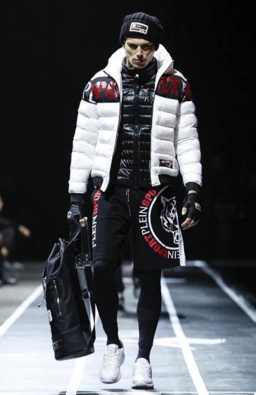 plein-sport-menswear-fall-winter-2017-milan6