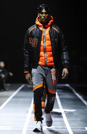 plein-sport-menswear-fall-winter-2017-milan68