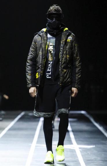 plein-sport-menswear-fall-winter-2017-milan77