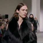 Michael Kors RTW F/W 2017 NYFW | FULL SHOW (Video)