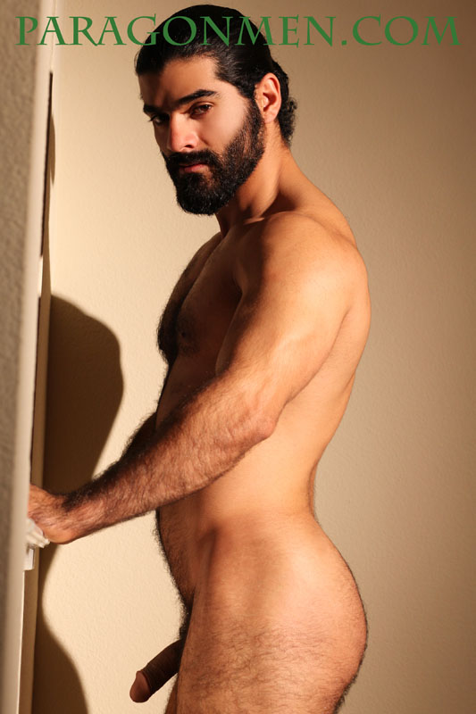 Sexy men from chile nude remarkable