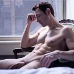 Bryan by Dylan Rosser