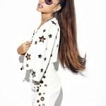 Ariana Grande by Eric Ray Davidson