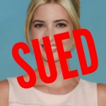 Ivanka Trump to Testify in Court over Plagiarized Shoes (Video)