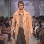 Marni Menswear S/S 2018 Milan | FULL RUNWAY SHOW (Video)