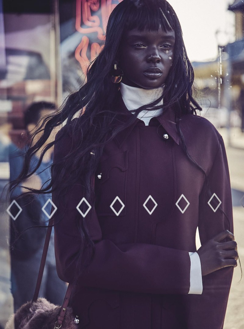 Duckie Thot By Nicole Bentley GRAVERAVENS