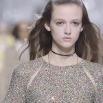 Christian Dior RTW S/S 2018 PFW | FULL RUNWAY SHOW (Video)