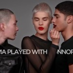 TOM FORD Boys & Girls (Video)