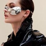 Lara Mullen by Dan Beleiu