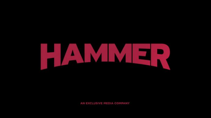 Hammer Films Horror