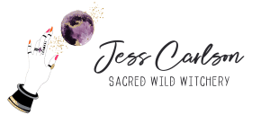 jess carlton logo