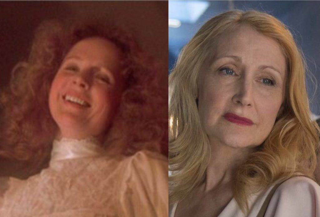 Mothers of Horror : Tainted Love