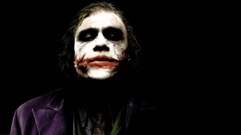 Top Five Real Deaths Series – Heath Ledger