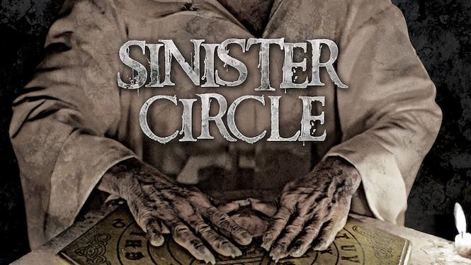 Sinister Circle (2016)