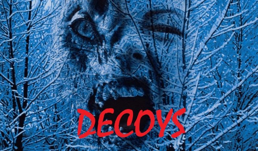 Decoys (2004)