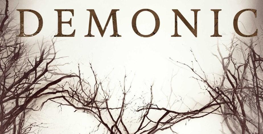 Demonic (2017)