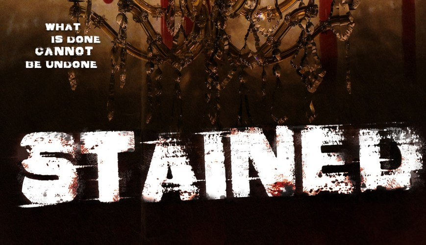 Stained (2019)