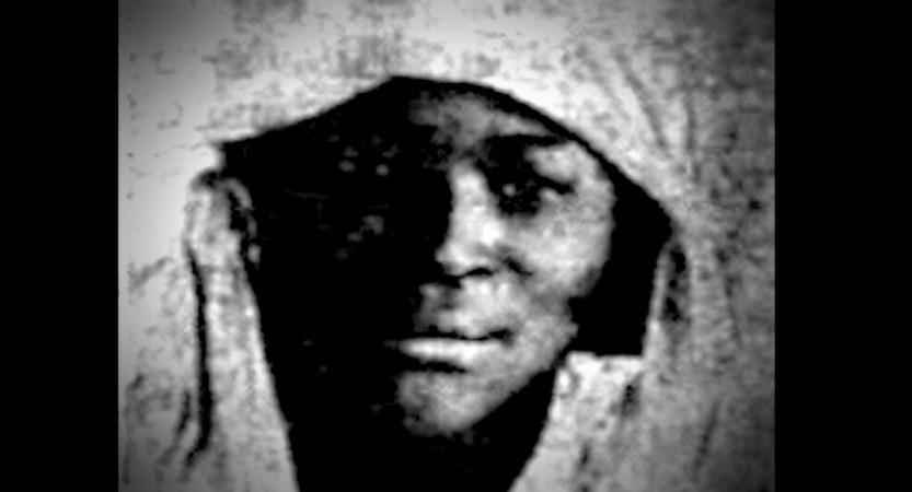 Clementine Barnabet: The Voodoo Murders