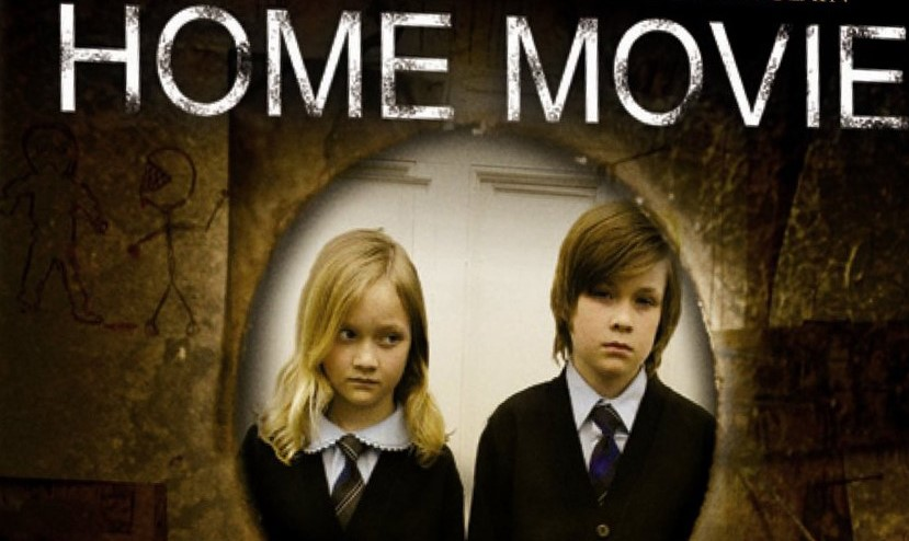 Home Movie (2008)