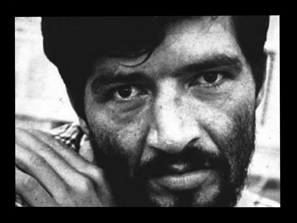 Pedro Lopez: The Monster of the Andes
