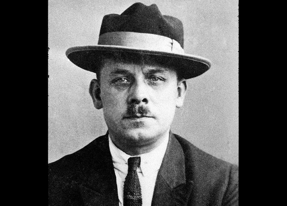 Karl Denke: The Forgotten Cannibal