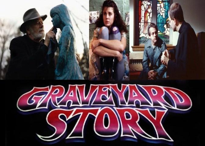 Graveyard Story (1991)