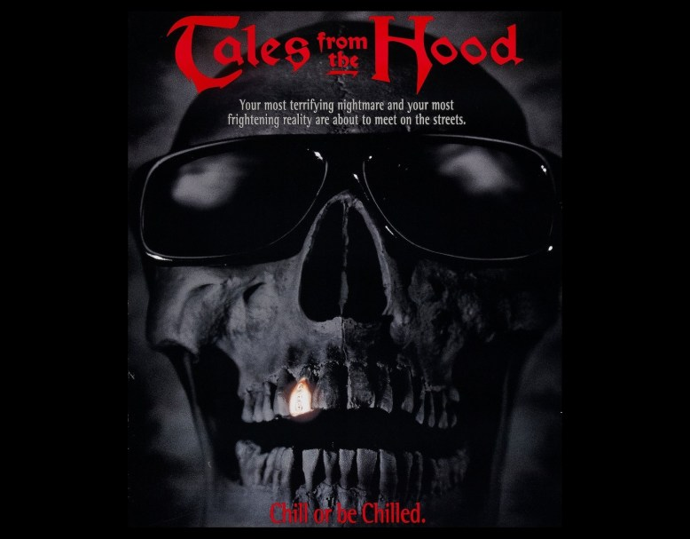 Tales from the Hood (1995)