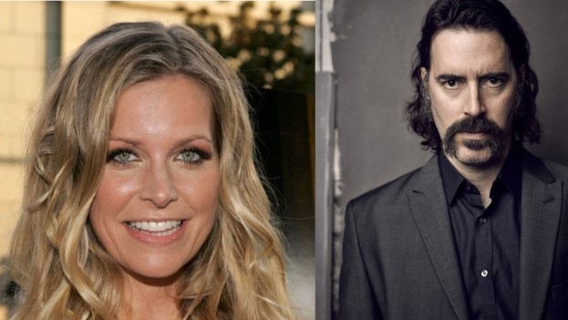 Rumor Rob Zombie to direct The Munsters Movie