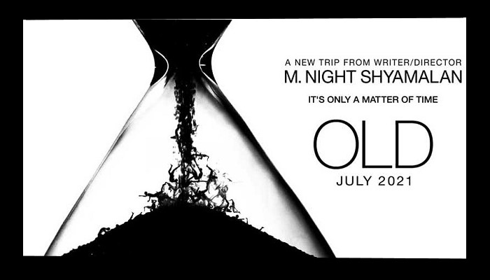 M. Night Shyamalan Returns with 'Old' in First Trailer