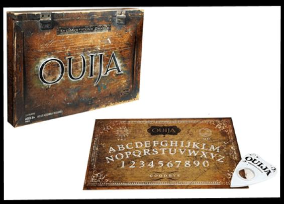 Best Ouija Boards of 2021