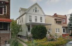 Screen capture of Google's Street View of 1634 West 2nd Street from September 2014. (https://goo.gl/maps/mJxSTd9jZmN2)