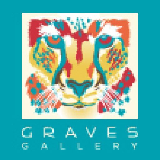 Graves Gallery | Explore Glass Art