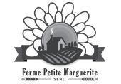 Logo Ferme Petite Marguerite