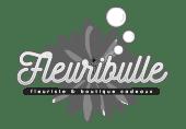Logo Fleuribulle