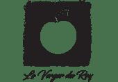 Logo Le Verger du Roy