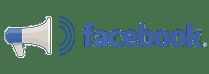 Logo - Facebook Ads   Gravi-T Communication