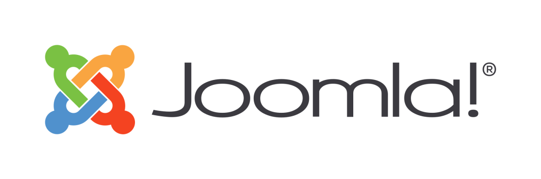 Logo - Joomla | Gravi-T Communication