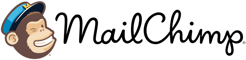 Logo - MailChimp | Gravi-T Communication