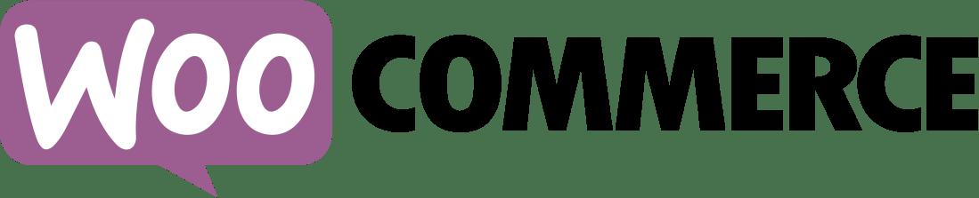 Logo - WooCommerce   Gravi-T Communication