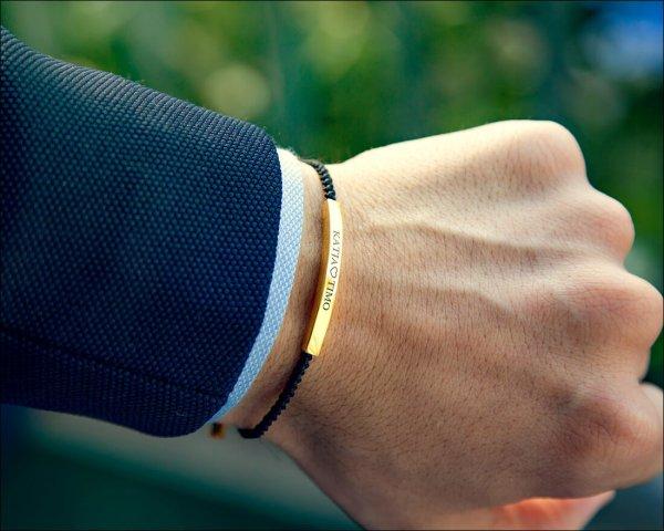 Armband-Arizona-gold