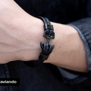 Armband Mit Gravur Jetzt Online Gestalten Bei Graviando