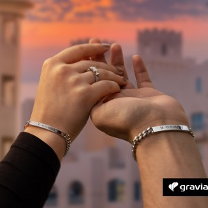 Partner-Armband_Edelstahl_Graviando