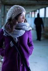 mulher_Stalking