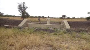 DSC02081_Khadin in Besil_Kenya