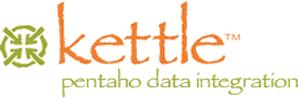 logo_kettle2