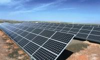 panel surya solusi teknologi